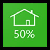 半价房房产服务平台v1.0.0  安卓版