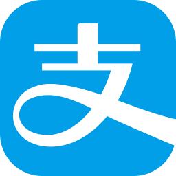 支付宝夜光收钱码官方最新版v10.1.95.9010 特别版