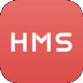 华为HMS Core 5.0框架正式版v5.0.2v5.0.2.301 手机版