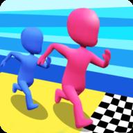 史诗火柴人竞赛3D官方版v5.0  安卓版