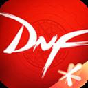 DNF助手12周年庆活动版v3.5.1.10 口令版