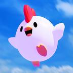 超级小鸡2手机无敌版v1.09.0 破解版