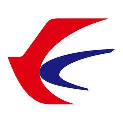 东航航空3322周末随心飞划算版v9.0.6 手机版