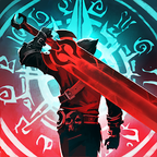暗影骑士绝命旅途汉化破解版v1.1.0 安卓版