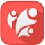 乐教乐学学生版v1.0.222 最新版