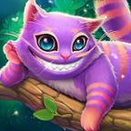 奇迹比赛安卓最新版v2.3.1 免费版v2.3.1 免费版