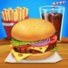 全民吃汉堡单机版v1.0.11 安卓版