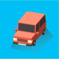 小小方块车单机版v1.6 安卓版