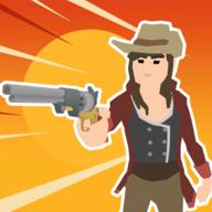 甩枪手安卓破解版v1.3.1 最新版