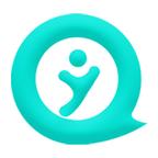 游龙启源教育平台v0.0.7  安卓版