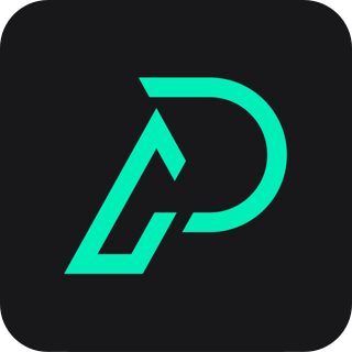 派音乐PALMusic社区平台v1.0.2 安卓版