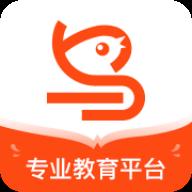 雏鸟教育线上学习软件v1.0.0  安卓版