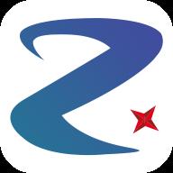 智贤教育备考软件v2.4.20   安卓版