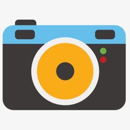 坐标相机2020版v1.0  安卓版