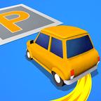 停车大师安卓首发版v2.2.1 官方版