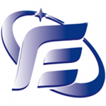 云奇付官方版v2.3.3 最新版