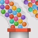 球球水管内购修改版v0.18.1 最新版