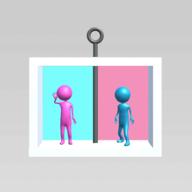 爱情别针安卓最新版v1.1.0 正式版
