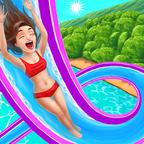上坡冲浪公园安卓最新版v4.3.39 官方版