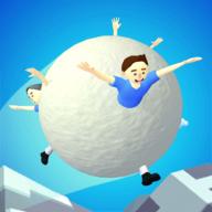 雪球冲冲冲手机版v0.1  安卓版