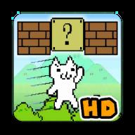 超级猫里奥2官方最新版v3.1.12 正式版