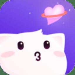 啾咪星球官方版v1.13.17 安卓版