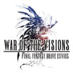 最终幻想幻影战争国服中文版v1.2.1 手机版
