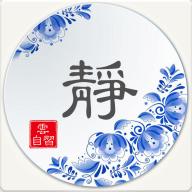 云自习线上自习平台v1.0.0  安卓版