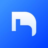 仁信题库期货考试软件v1.2.0  安卓版