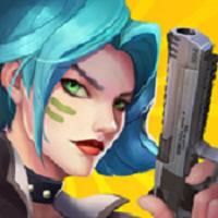 僵尸城市防御版v1.0.4 免费版