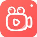 一顺录屏官方版v1.0.1 免费版v1.0.1 免费版