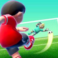 点球达人2安卓最新版v1.0.5 官方版