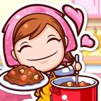 料理妈妈最新破解版v1.61.0 无限金币版