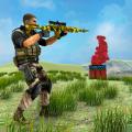 狙击手射击行动枪声2020最新版v1.0v1.0  安卓版