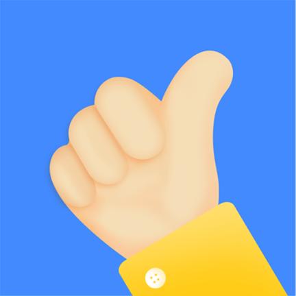 优选直聘求职软件v1.0.0  安卓版