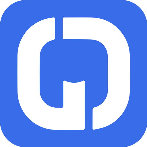 创冠教育远程辅导软件v1.0.1  安卓版