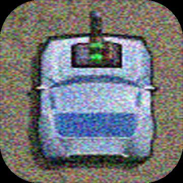 天天爱上火车单机版v2.0.1安卓版