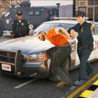 虚拟警察模拟器2020最新版v1.0.5  安卓版