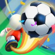 飞跃吧香蕉球免费版v17.1.101  安卓版