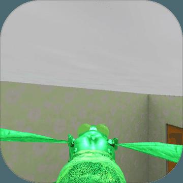 苍蝇生存3d模拟单机版v1.0 安卓版