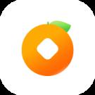 小桔在线兼职手机版v1.0.0  安卓版