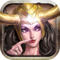 末日血战变态无限金币版v1.11.27  免费版