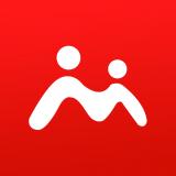 阅酷桌面官方最新版v1.0.0  安卓版