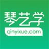 琴艺学陪练版v4.2.2 安卓版