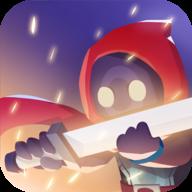 刀剑勇士游戏官方最新版v1.0 安卓版