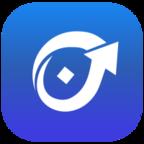 乐开店店铺管理软件v0.0.3  安卓版