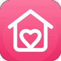 5a家政最新版v2.2.0 免费版
