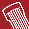 国琴网官网版v2.6.10 安卓版