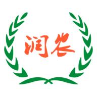 润农资讯农业资讯软件v1.0.2  安卓版