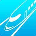 火车时刻表查询最新时刻表v3.3.1 官方版